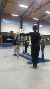 ballett2
